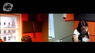 Video www.wZielonej.pl -  Po Drugiej Stronie Lustra S01Ep45 - Karolnin