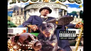 Snoop Dogg - Hoes Money