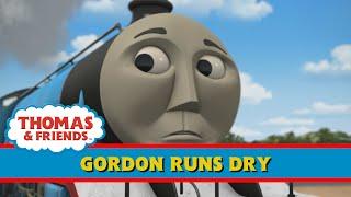 Gordon Runs Dry - US (HD) [Series 17]