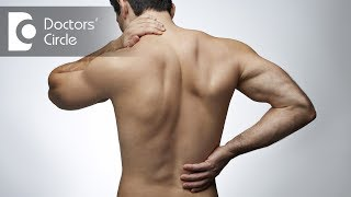 Differentiating Psychosomatic &Physiological Neck and Back Pain - Dr. Hanume Gowda