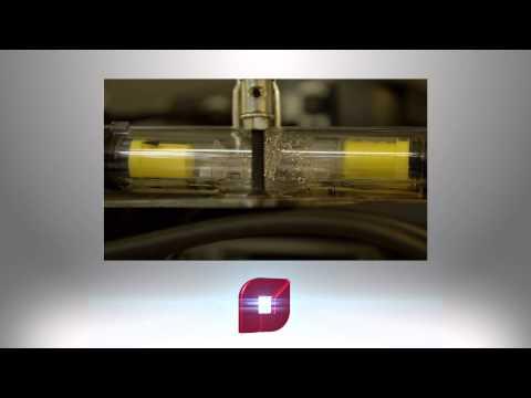 Каминная топка La Nordica Focolare 70 Piano (видео)