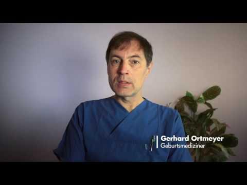 Die Osteochondrose pojasnitschno krestzowogo der Abteilung der Wirbelsäule 1 2 Stadien