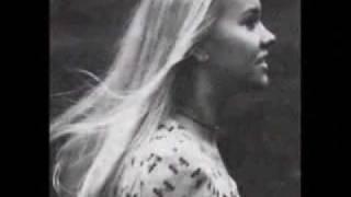 ABBA AGNETHA -ÄR DU SOM HAN? (authentic vinyl sound)
