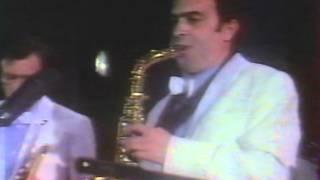 1985 Dresden Dixie, Leningrad Dixie Band (USSR) - Dresden Jump