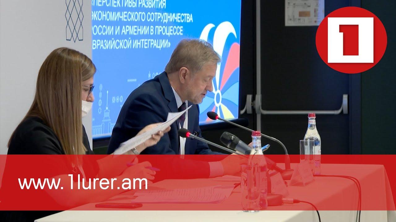 Հայաստանի և Ռուսաստանի հարաբերություններն իսկապես դաշնակցային են. Պուտին