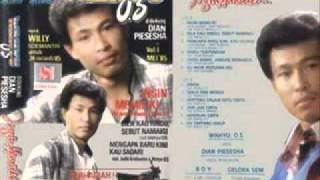 Download lagu Wahyu Os Bila Kau Rindu Sebut Namaku Mp3