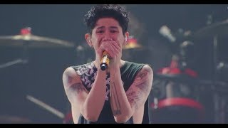 ONE OK ROCK - Take What You Want  Ambitions Tour Version  Legendado PT-BR +ENG SUBS