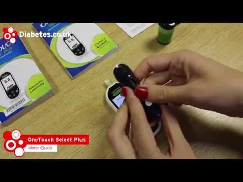 Ob krank zurück aufgrund von Diabetes