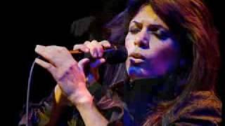 Yasmin Levy -  Si Veriash la Rana