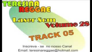 Laser som Volume 28, Track 05