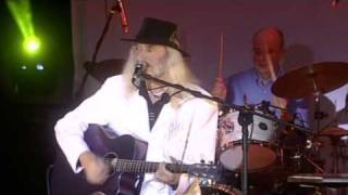 Charlie Landsborough - When You're Not A Dream