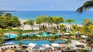 Hapuna Beach, Hawaii
