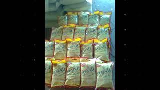 Rachana Guild  Organic Fertilizer Agriculture Fertilizer Bio Fertilizer Organic Compost Vermicompost