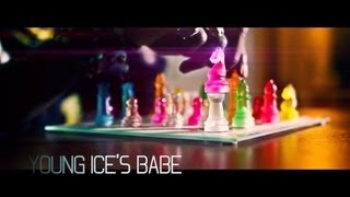 Young Ice's Babe - Jump & Bounce (Clip Officiel)