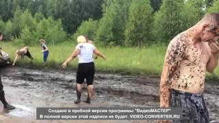 Рыбалка на озере верблюжье омская область