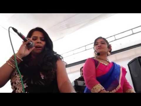 BHAVIKA PARIHAR SONG