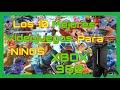 Los Mejores Juegos Xbox 360 Para Ni os 10 Juegos Buen s