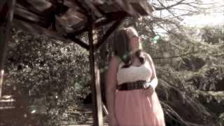 Kayla Slone - Coal Miner's Daughter