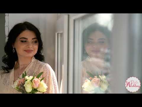 Wedding Style, відео 2