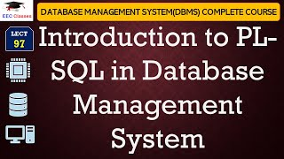 PL-SQL Introduction, How to Create PL SQL Anonymous Block in Oracle 11g Database