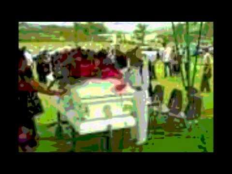 LILBUDDIIDINK-DONT REALLY-INDICTMENT MIXTAPE