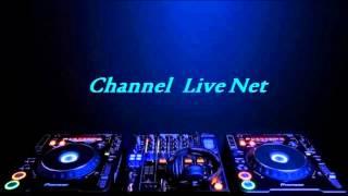 اغاني طرب MP3 نوال الكويتية - في جفاف العمر تحميل MP3