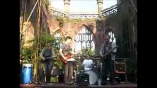 Pilgrim Soul - The Relics