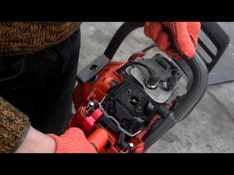 Der Brennstoffverbrauch audi ку3 das Benzin