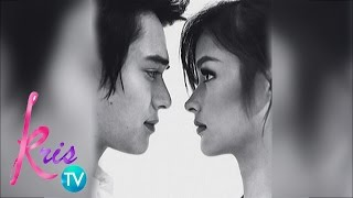 Kris TV: There's forever for LizQuen