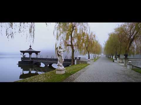 Марян Гловяк (GLOVA), відео 3