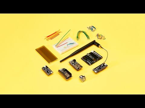 Rugged Metal Pushbutton - 16mm 6V RGB Momentary ID: 3350 - $10 95