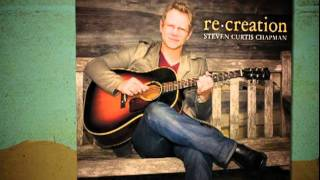 Steven Curtis Chapman - The Songs & Stories Tour