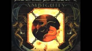 Brainstorm - Ambiguity [FULL ALBUM] (2000)