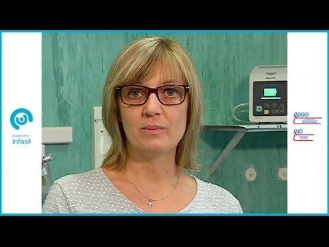 Rimuovere lernia intervertebrale senza intervento chirurgico