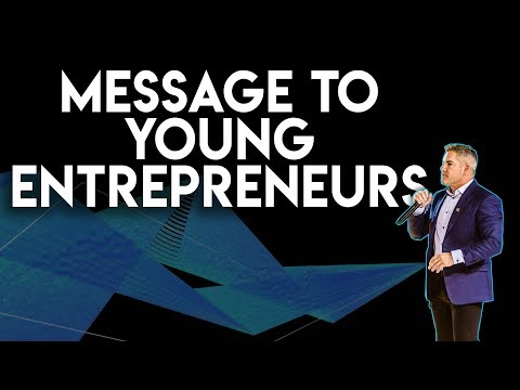 mp4 Entrepreneur Magazine, download Entrepreneur Magazine video klip Entrepreneur Magazine