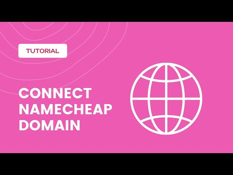 Connect your NameCheap custom domain to SimpleLogin