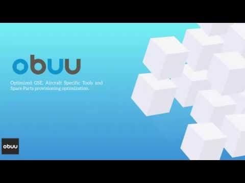 Videos from Obuu