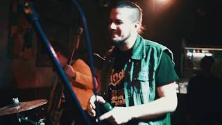 Video Lepší Stavy - Všechno v pořádku (Live 28.2.2020 Rock Hill- Ostra