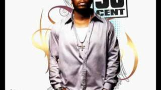 50 Cent - I'm A Paper Chaser