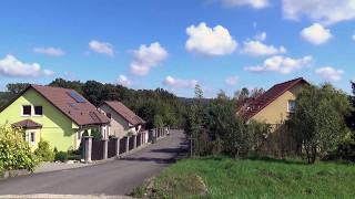 Chráněné bydlení Pod Hůrkou 26, Město Albrechtice