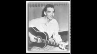 Carl Smith   If Teardrops Were Pennies 1958 version