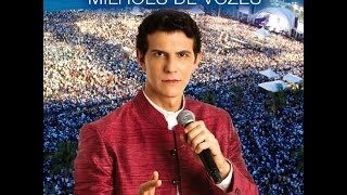 Padre Reginaldo Manzotti - Nos Caminhos com Maria (DVD Milhões de Vozes Ao Vivo em Fortaleza)