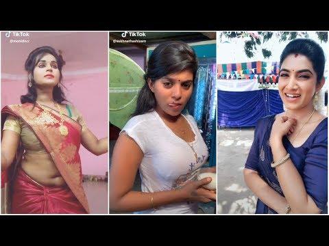 Tamil Dubsmash / Tamil Musically / Tamil Tiktok videos #100