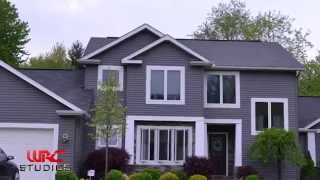 How to Choose the Perfect Paint Color for the Exterior of Your Home!