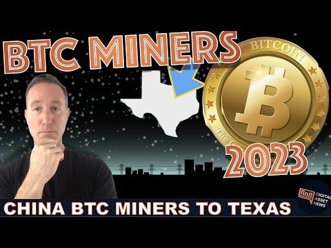 Trading forex și crypto