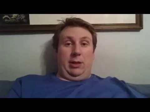 Vidéo de la maladie hypertensive