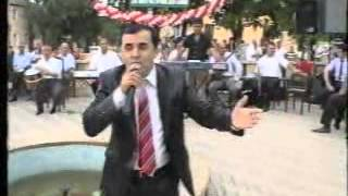 Rovsen Salmanov Astarada kansert...........mp4