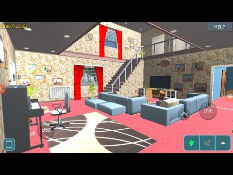 mp4 House Design Mod Apk Terbaru, download House Design Mod Apk Terbaru video klip House Design Mod Apk Terbaru
