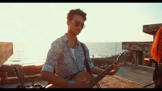 Hillhar   Sorry (Sunset Session)