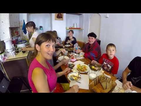 Pinworm kezelés gyermekek gyógyszeres kezelési rendje